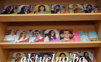 Piše B92: Konkurs za posao u BiH trajao samo minutu