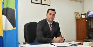 Čestitka premijera Bege Gutića u povodu nastupajućeg Kurban Bajrama