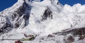 Italija: Izvučene još četiri žive osobe ispod ruševina hotela