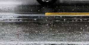 BIHAMK: Oprez zbog ledene kiše!
