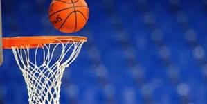 Mejdan: Košarkaši Slobode večeras dočekuju Bosnu Royal
