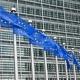 Brisel: Delegacija BiH na skupu o EU integracijama