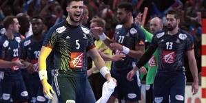 Francuska obranila naslov svjetskog prvaka u rukometu