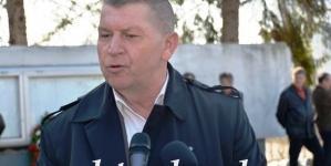 Fahrudin Hasanović: Sud BiH nije izjednačio žrtvu i agresora