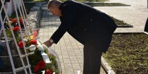 Fahrudin Hasanović Savez RVI TK:  Sretan vam Dan nezavisnosti Bosne i Hercegovine