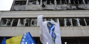 Obilježena treća godišnjica februarskih protesta u Tuzli
