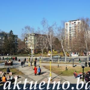 Vlada TK: 436.800,00 KM za projekte zaštite okolice u Gradu Tuzla