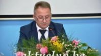 Senad Alić: Najiskrenije čestitke povodom Ramazanskog bajrama