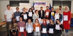 Mladi bh. dijaspore pokrenuli projekat međusobnog povezivanja i saradnje