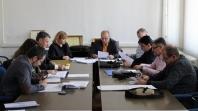 Održane sjednice Komisije za komunalne poslove i pitanja mjesnih zajednica i Komisije za poduzetništvo