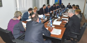 Vlada prihvatila tekstove granskih kolektivnih ugovora