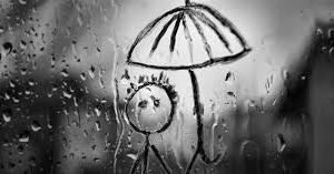 Prognoza: Oblačno s kišom, vjetar umjeren do jak s olujnim udarima