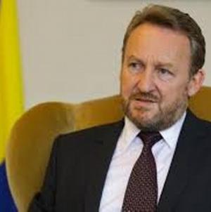 Izetbegović: BiH pokreće reviziju presude protiv Srbije za genocid!