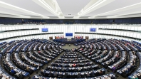 Strazbur: Usvojena Rezolucija o BiH