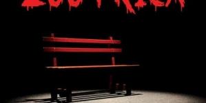 Predstava «ZOO priča» u petak ponovo na reperotaru TKT.