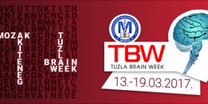 Tuzla Brain Week – jedinstven projekat studenata u BiH
