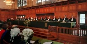Međunarodni sud pravde odbio zahtjev za reviziju presude po tužbi BiH protiv Srbije