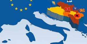 Lideri EU pred samit: Zanemarili smo Balkan, ali ima našu punu podršku!?