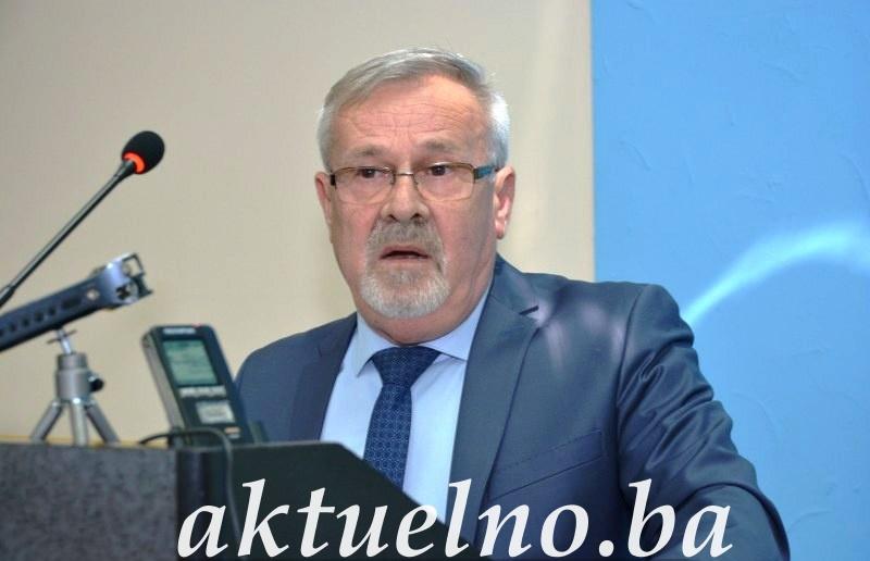 Peta sjednica Gradskog vijeća Tuzla podijelila poziciju, nova vladajuća većina na pomolu (VIDEO)