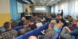 Najava tematske konferencije o zapošljavanju i samozapošljavanju osoba sa invaliditetom