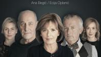 Teatar kabare Tuzla: Predstava ''Kako život'' na 15. TKT FESTU-u