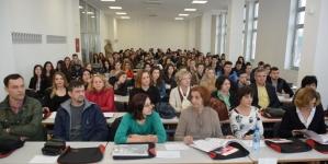 FINra će na studijski program Finansije i računovodstvo u akademskoj 2019/20. godini upisati 100 studenata