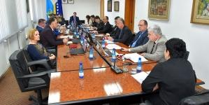 Ostale odluke sa 69. redovne sjednice Vlade Tuzlanskog kantona