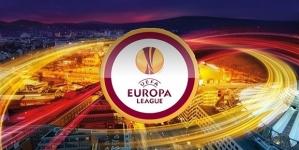 Nogometni klubovi iz BiH dobit će milion KM pomoći iz UEFA-e