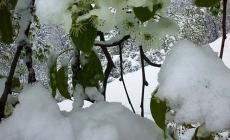 Vrijeme: U BiH stižu snijeg i minusi