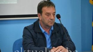 Organizacija demobilisanih boraca Tuzla istupila iz članstva Saveza demobilisanih boraca TK