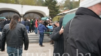Ubice Vlaseničana su svoje zločine  pretvarali u herojska djela i slavili pobjede (FOTO/VIDEO)