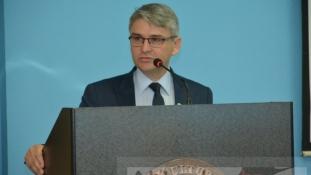 Ministar Bukvarević: Do 1. decembra javni poziv za korištenje devet miliona KM