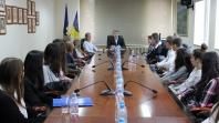 Gradonačelnik organizovao prijem za dobitnike Nagrade Grada Tuzla za ostvaren natprosječan uspjeh