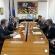 Gradska uprava: Susret sa delegacijom Vlade Republike Mađarske