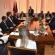 Otvoren konzulat Republike Mađarske za Tuzlanski i Zeničko – dobojski kanton
