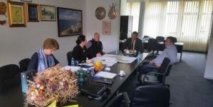 Premijer Tuzlanskog kantona posjetio Općinu Olovo