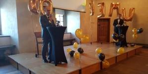 Ramiz Salkić: Svaki naš građanin u dijaspori je svojevrsni ambasador BiH