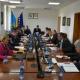 Vlada TK: Sredstva sa ESKROW računa podrška privredi