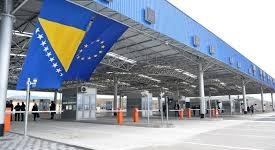 BIHAMK: Normalizira se stanje na granici s Hrvatskom, najduže se čeka u B. Gradišci