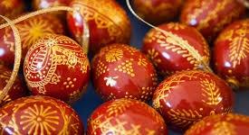 Katolički i pravoslavni vjernici danas slave Uskrs/Vaskrs