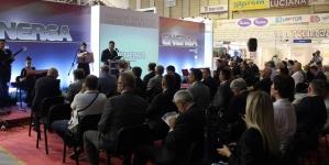 Program Energa od 6. do 8. juna u Sarajevu: Centar Skenderija postaje regionalni energetski centar