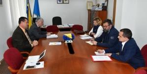 Vladin i nevladin sektor zajedno u borbi protiv korupcije