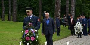 Šta je napisao Selim Bešlagić Vijeću sigurnosti UN-a nakon masakra na Tuzlasnkoj kapiji