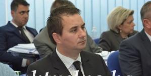 Dr Mirsad Selimović BPS: Hitno uraditi korekciju Pravilnika o načinu ocjenjivanja nastavnika i profesora za osnovne i srednje škole