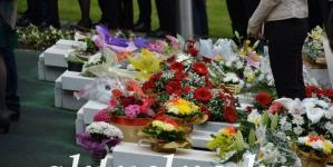 Obilježena godišnjica najveće tragedije u historiji Tuzle