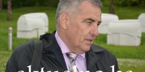 Zoran Jovanović, odlukom Vlade TK imenovan na poziciju načelnika Kantonalnog štaba civilne zaštite