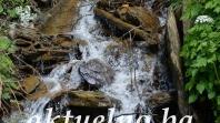 Vlada TK: Više od 400.000 KM za projekte iz oblasti vodoprivrede