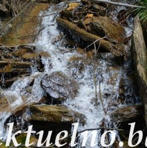 TK: Usvojen Izvještaj o realizaciji Programa ulaganja sredstava vodnih naknada