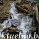 TK: Skoro 155.000 KM za projekte iz oblasti vodoprivrede