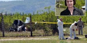 Mostar: Traje intenzivna istraga avio nesreće
